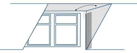 Dormer Window Example