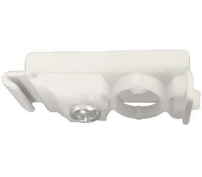 Speedy Fineline Ceiling Fix Support Brackets (4 per pack)