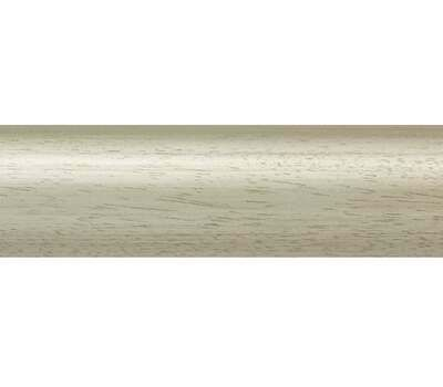 Rolls Modern Country 45mm Wooden Pole Only