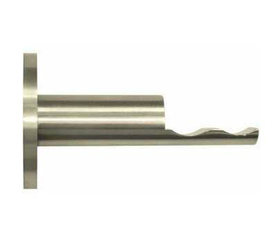 Rolls Neo Passover Bracket for 19mm Curtain Poles