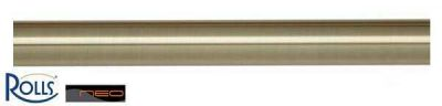 Rolls Neo 28mm Metal Pole Only