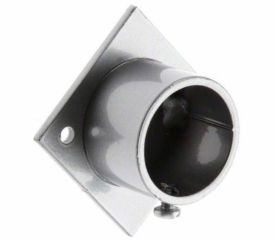 Cameron Fuller Recess Bracket for 32mm Metal Curtain Poles