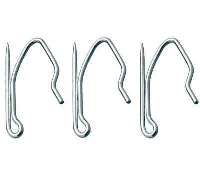 Pin Hooks (30 per pack)