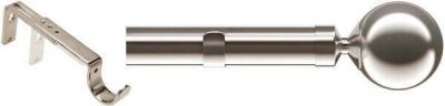 Speedy Nikola Metal 28mm Curtain Poles