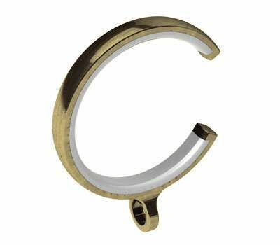 Swish Design Studio Passing Rings for 28mm Poles (4 per pack)