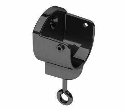 Swish Recess Bracket for 28mm Poles