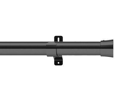 Swish Design Studio 35mm Pole