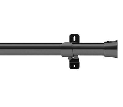 Swish Design Studio 28mm Pole