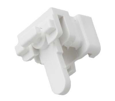 Swish Leverlock Brackets (5 per pack)