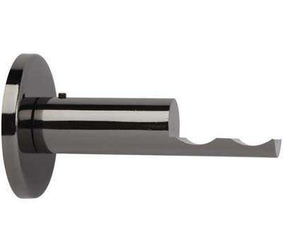 Rolls Neo Passover Bracket for 35mm Curtain Poles