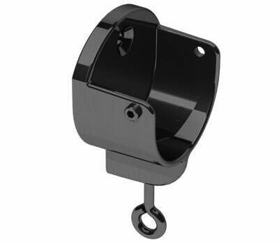 Swish Recess Bracket for 35mm Poles