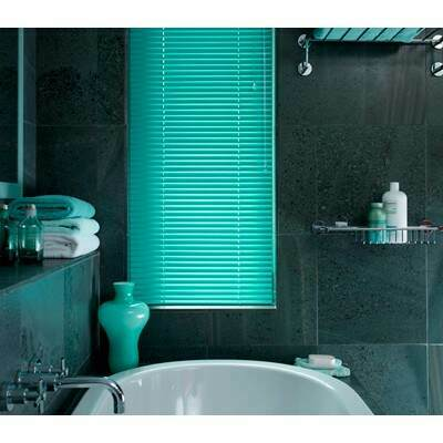 The best blinds for bathrooms for Best blinds for bathrooms
