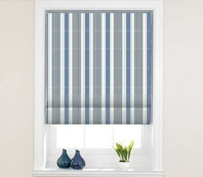 the best blinds for bathrooms - Best Blinds For Bathroom