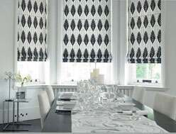 Ready Made Or Made To Measure Blinds