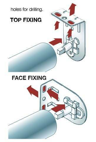 Guide To Fitting Blinds