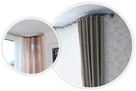 Bay Window Guides